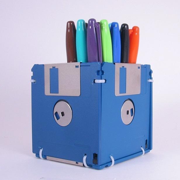 Cool Retro Video Game Decor Digitalsoaps Blog
